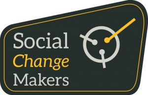 logo-social-change-makers